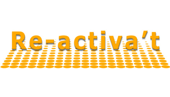 Banner Reactiva't